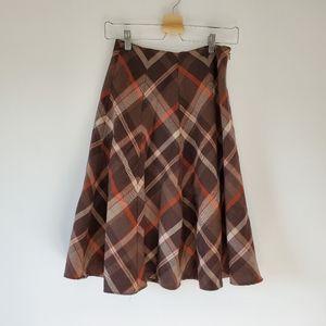 Jones new York skirt vintage 6